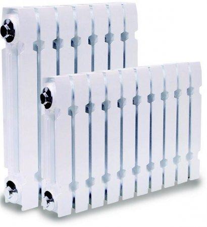 Радиаторы отопления. Какой выбрать радиатор?