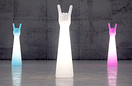 Лучшее решение для освещения – люстра, приобретенная в Lustra-style