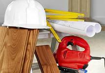 Как подготовить квартиру к отделочным работам?