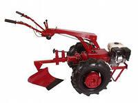 Купить мотоблок – значит качественно и быстро выполнить сельхозработы уже в ...