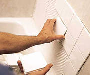 Покрытия напольные и стеновые панели