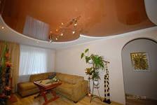 Натяжные потолки: преимущества и недостатки разных видов крепления полотна