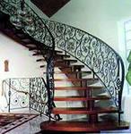 Безопасная и удобная лестница. Как выбрать?