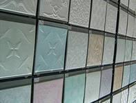 Потолочная плитка как вариант отделки потолков