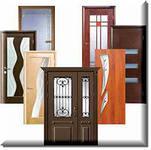 Какой материал межкомнатных дверей лучше?