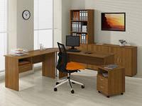 Эстетические основы оформления офиса