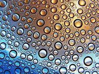 Как бороться с конденсацией на пластиковых окнах