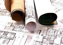 Строительные частные тендеры: этапы прохождения