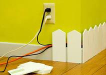 Основные требования к электропроводке в ванной
