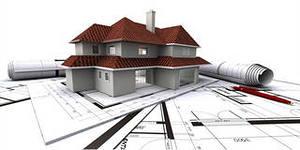 Планирование строительства частного дома