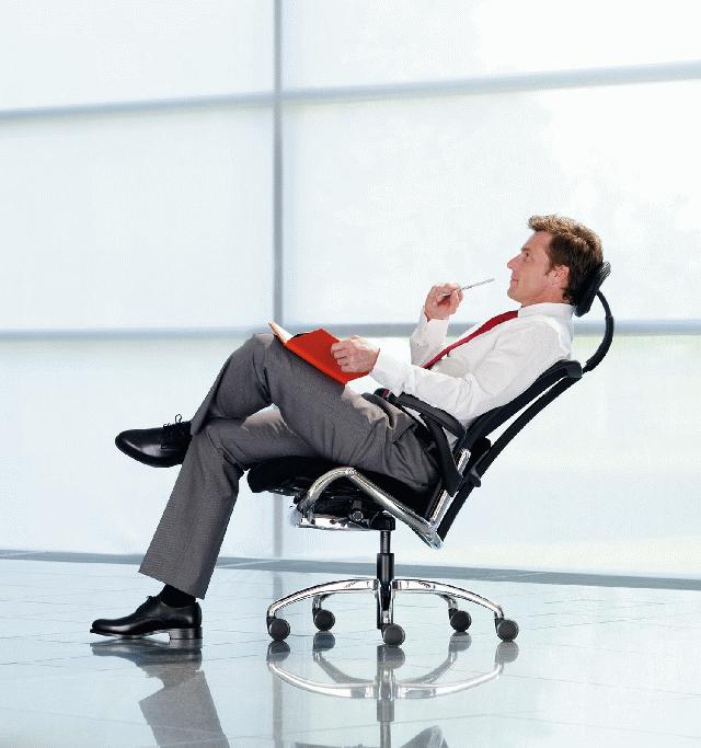 Изменить модель кресла