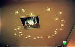 Особенности потолочных светильников