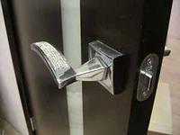 Изготовление дверей и их особенности
