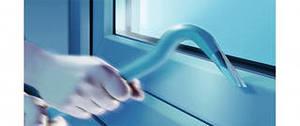 Защищаем окна от взломов