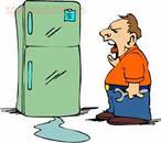 Услуги ремонта холодильников