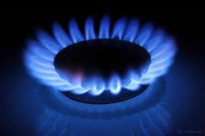 Ремонтируем газовую колонку сами