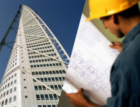 Положительные отзывы о компании Еврострой как о ведущем подрядчике, возводя ...