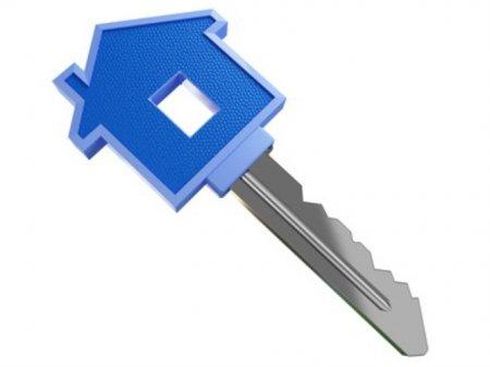 Отделка квартир под ключ: как составить смету?