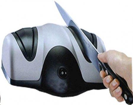 Нужна ли в доме электрическая ножеточка?