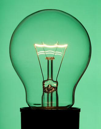 Автоматизированная система коммерческого учета энергии и мощности. Что это?