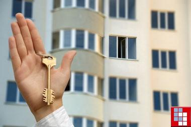 Марьино, Любино и Кузьминки: особенности рынка недвижимости