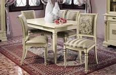 Как выбрать стулья для гостинной?