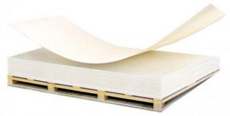 Новейший отделочный материал – стекломагниевый лист