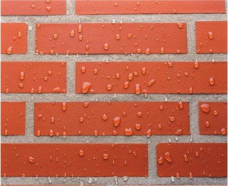 Защита бетона от влаги: методы и их особенности