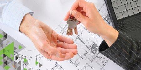 Как не ошибиться при покупке недвижимости