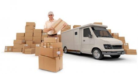 Организация переезда: подготовка мебели