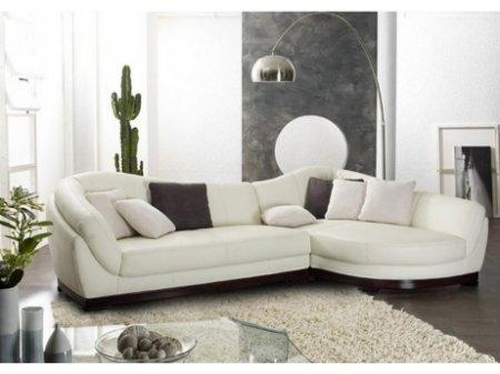 Достоинства и преимущества мягких диванов в оформлении интерьера