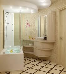 Ремонт маленькой ванной комнаты в хрущевке