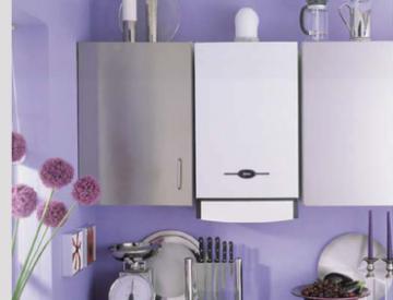 Преимущества и недостатки электрических котлов отопления