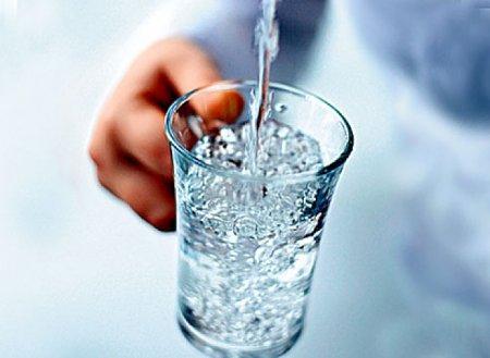Фильтр для воды. Как выбрать?