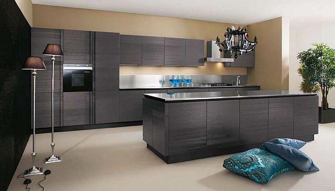 Отделка кухонь в квартире г гомель