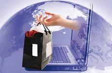 Способы экономии на интернет-покупках бытовой техники