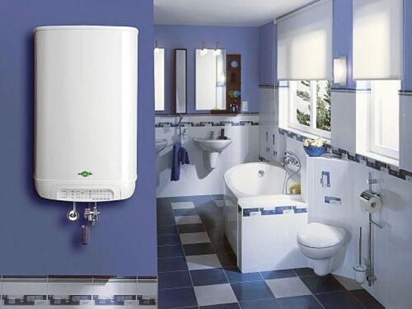 Какой водонагреватель лучше для квартиры?
