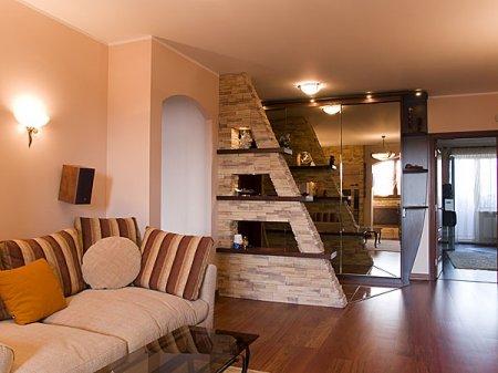 Особенности комплексного ремонта квартиры
