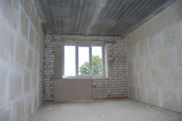 """Ремонт квартиры в новостройке """"под ключ"""" выгоден"""