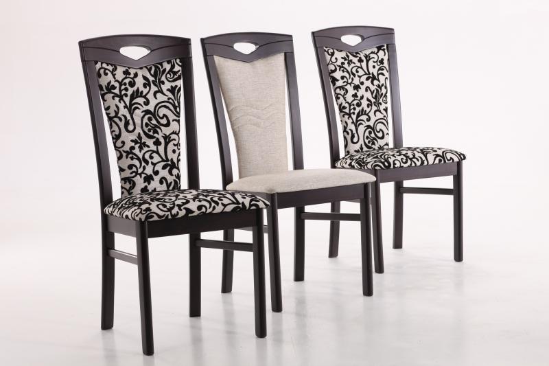 Кухонные стулья важный предмет интерьера