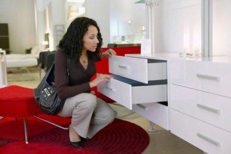 Как правильно выбрать мебель – обустройство спальной, гостинной и детской к ...