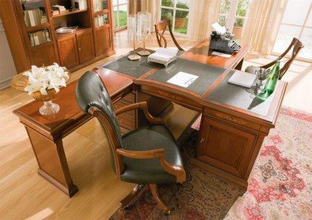Кресла и столы итальянского качества и дизайна