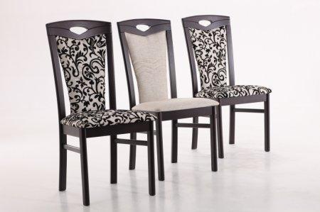Кухонные стулья: тонкости и нюансы выбора