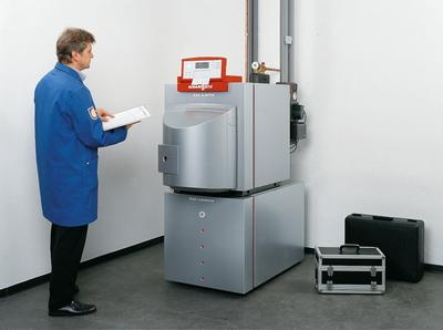 Преимущества и недостатки котлов на жидком топливе