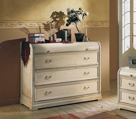 Какой тип мебели подойдет для хранения вашей одежды?