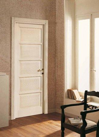 Межкомнатные итальянские двери и паркет: европейские традиции и непревзойде ...
