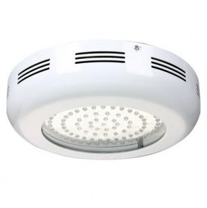 Осветительные приборы в квартирах