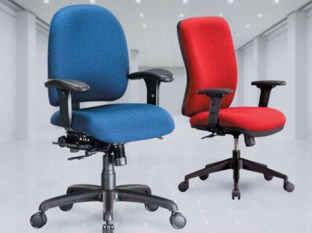 Ремонт кресел: практичный подход. Не спешите выкидывать сломанное кресло.