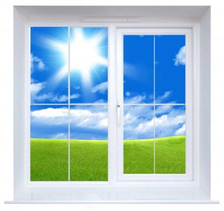 Выбираем окна ПВХ. Советы