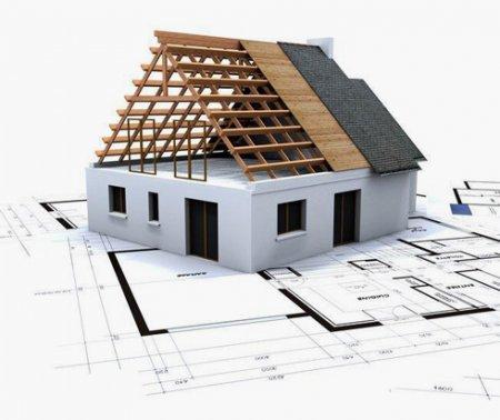 Тонкости архитектурного проектирования